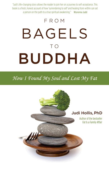 Bagels-to-book