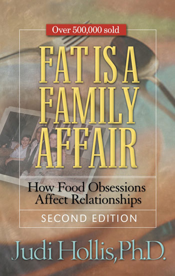 Fat-is-family-affair-book
