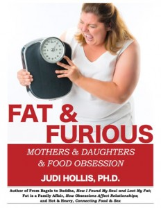 fat-furious-Book