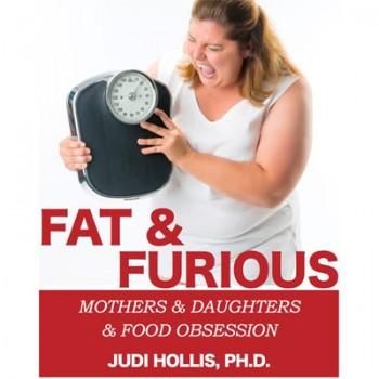 fat-furious-mp3