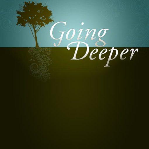 mp3-going-deeper
