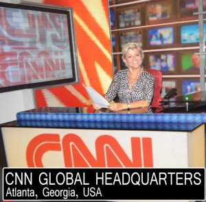 Judi CNN Photo